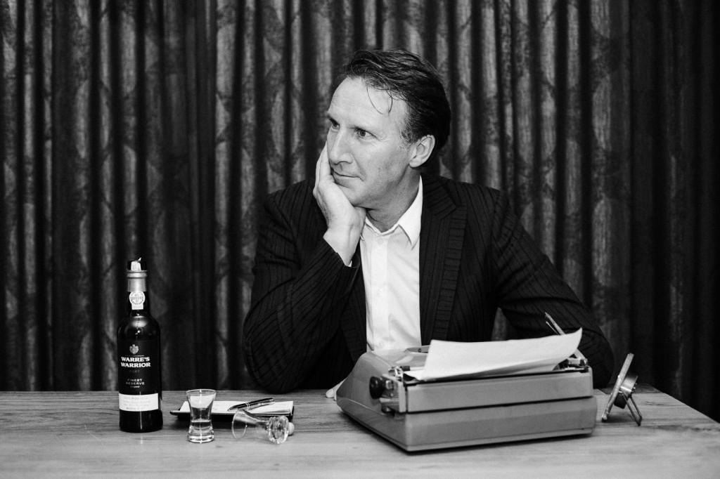 Gerhard Verduijn - Tekstase Tekstadvies-1
